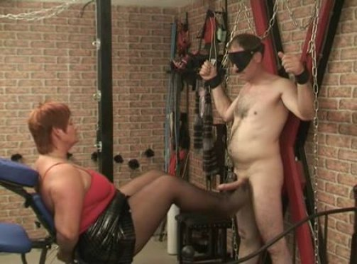 ficken in kroatien self bondage bdsm